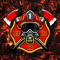 Пожарный BRZ