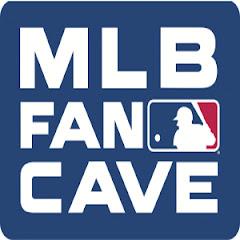 MLBFanCave