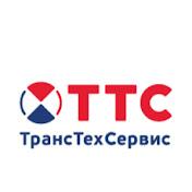 ТТС-Гарант Казань