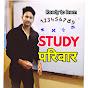 STUDY PARIVAR