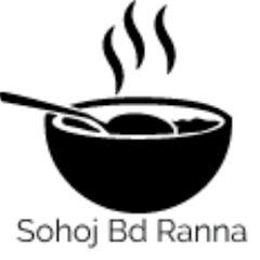 Sohoj Bd Ranna