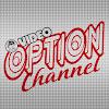 VIDEO OPTION YouTuber