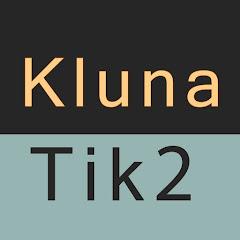Kluna Tik new channel