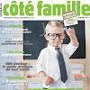 Côté Famille