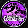 The Jurassic Park Collection
