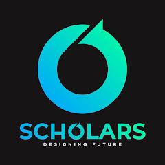 scholars official