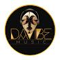 DAVIBE MUSIC