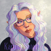 Karuna Satori ASMR