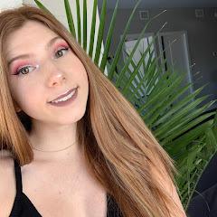 Victoria Raechel