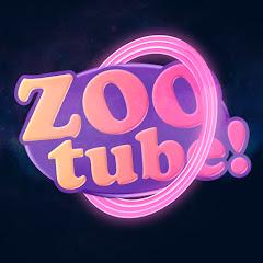 ZooTube