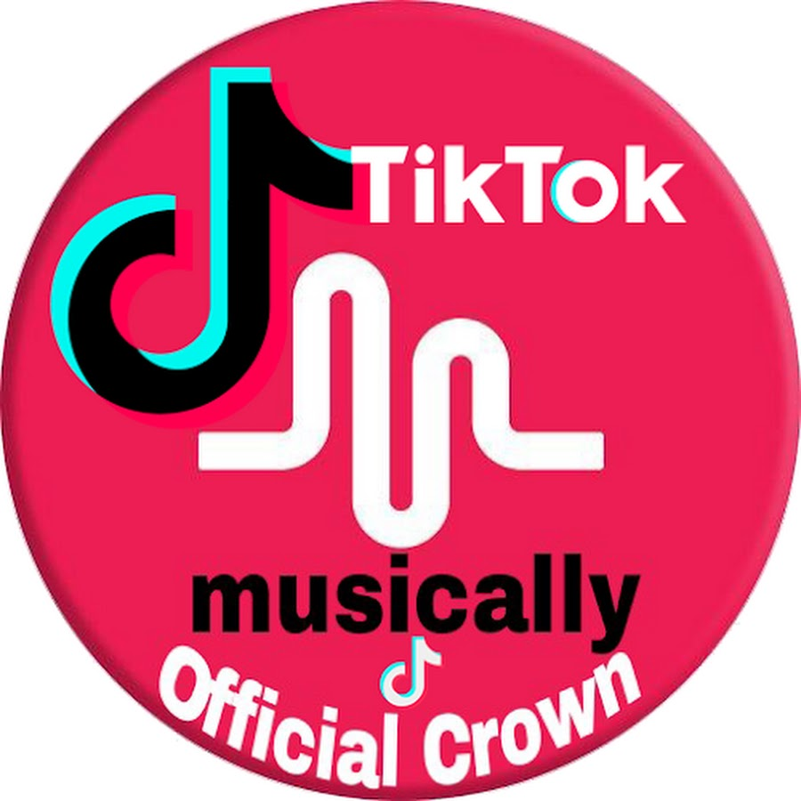 musically crown