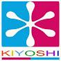 KiyoshiTeluguMovies
