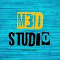 Mixhound 3D Studio