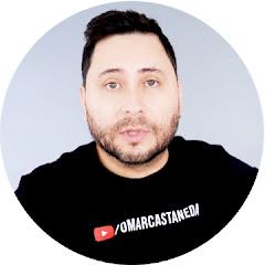 OmarCastanedaTV
