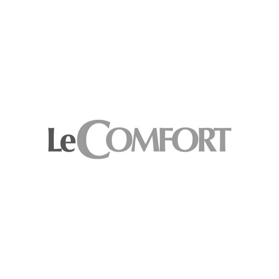 Le Confort Salotti.Lecomfort Salotti Youtube