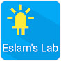Eslam's Lab (eslams-lab)