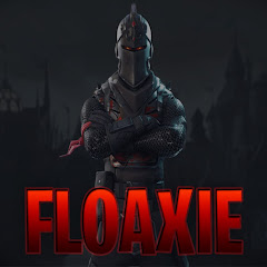 OGfloaxie