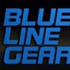 BlueLineGear