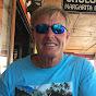 Ron Paulk