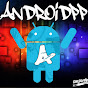 Androidpp