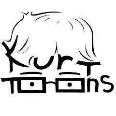 KurtToons