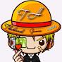 TH Thailand Gamer บนมือถือ