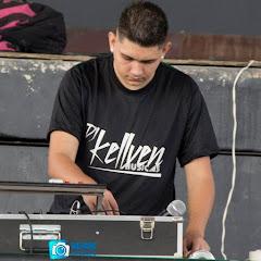 DJ Kellven Musicas