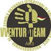 Avventura Team - scuola nazionale AICS istruttori di sopravvivenza