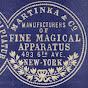 Martinka Magic