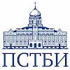 Богословский Институт