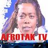 AFROTAKTVMediaArchiv