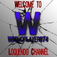 Wiichoplayer074