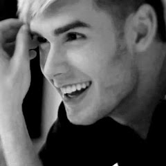LoveForColtonDixon x