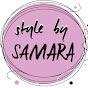 style by samara