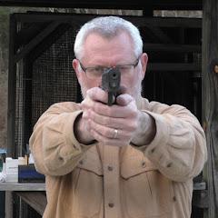 FirearmPatriot