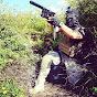 BIGBOSSKTM ッ Metal Gear