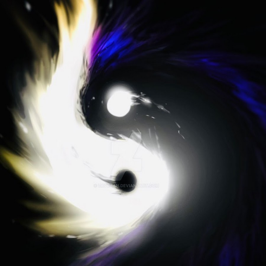 aya wolf