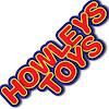 HowleysToys