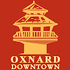 DowntownOxnard