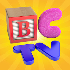 Brain Candy TV's channel picture