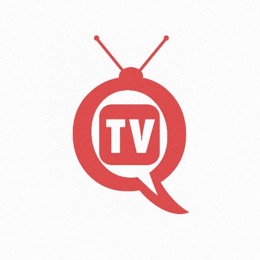 Tv Quase Youtube