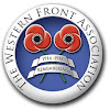 The Western Front Association