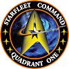 Starfleet Command Q1