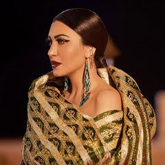 Asma Lmnawar | أسما لمنور