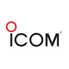 Icom America Inc.