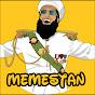 MEMESTAN