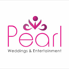 Pearl Weddings and Entertainment Audio Visual