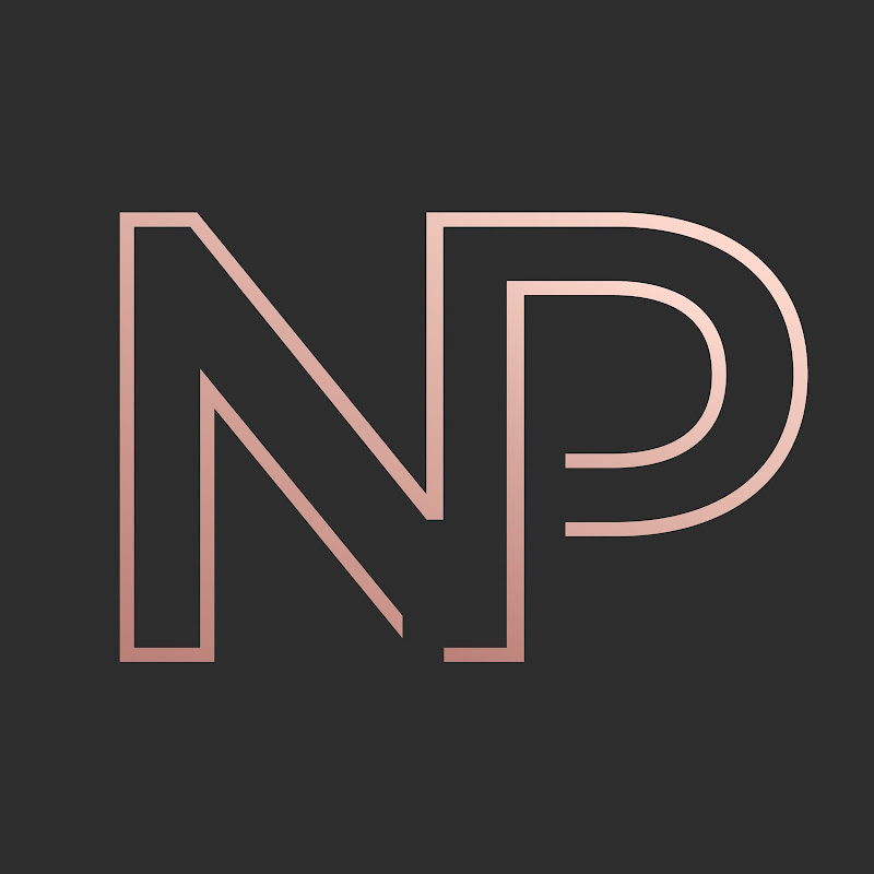 NicePrintChannel YouTube channel image