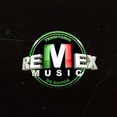 RemexMusic