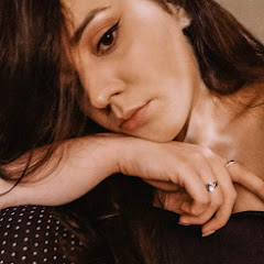 Catarina Shockz
